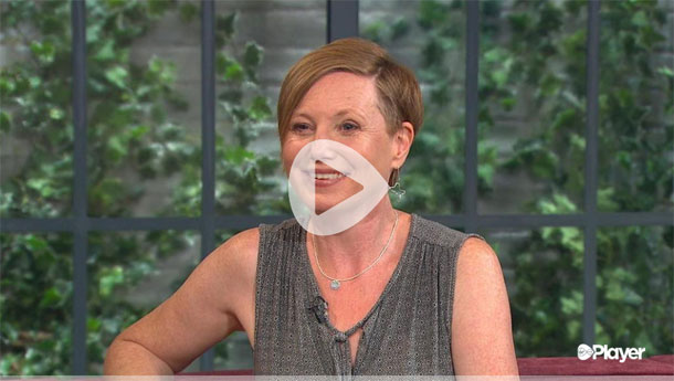 CLICK HERE to watch Ciara on Ireland AM - 15th May 2019