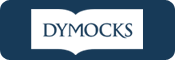 Buy 'Rules of the Road' at Dymocks.com.au